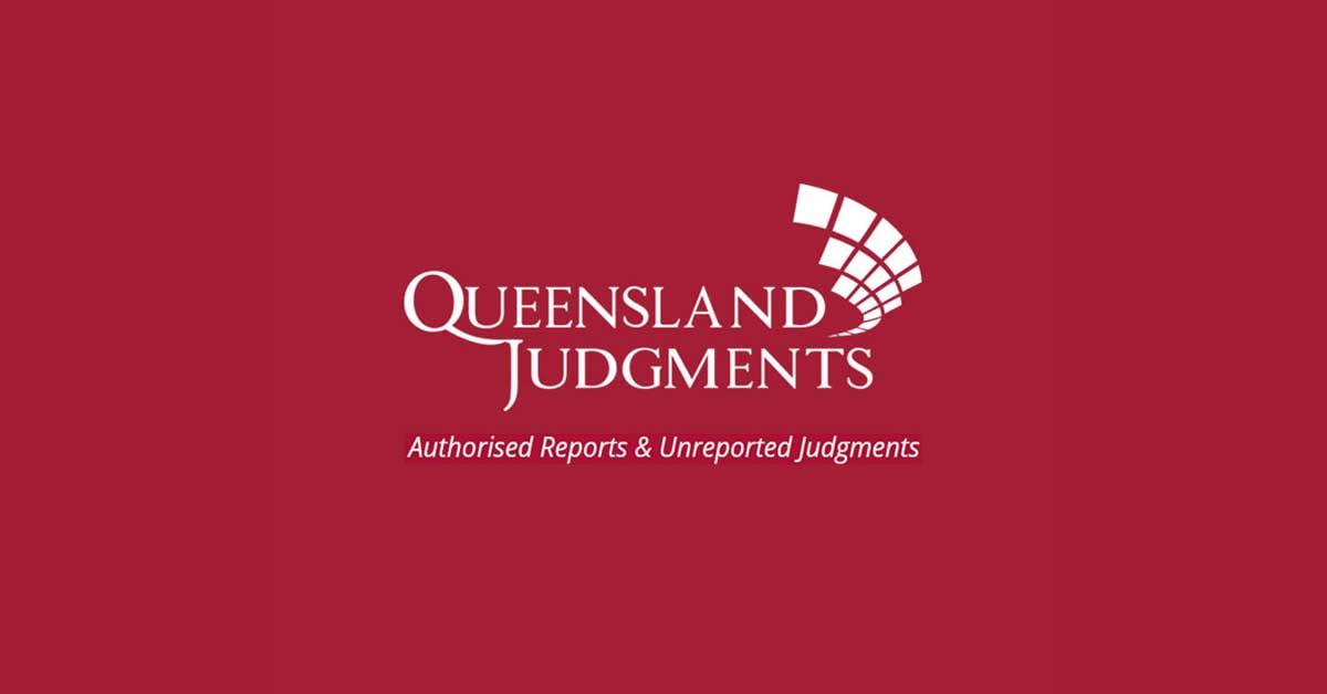 www.queenslandjudgments.com.au